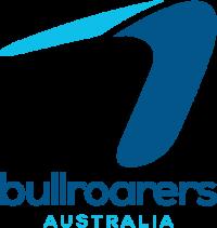 bullroarers_logo_alt
